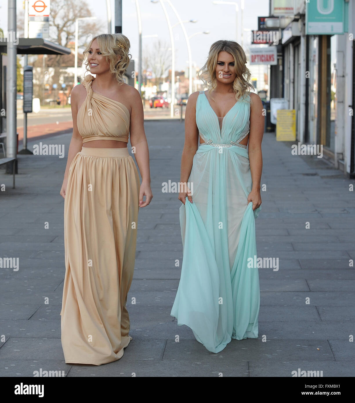 Nice Theme Party Dress Up Ideas Photo - All Wedding Dresses ...