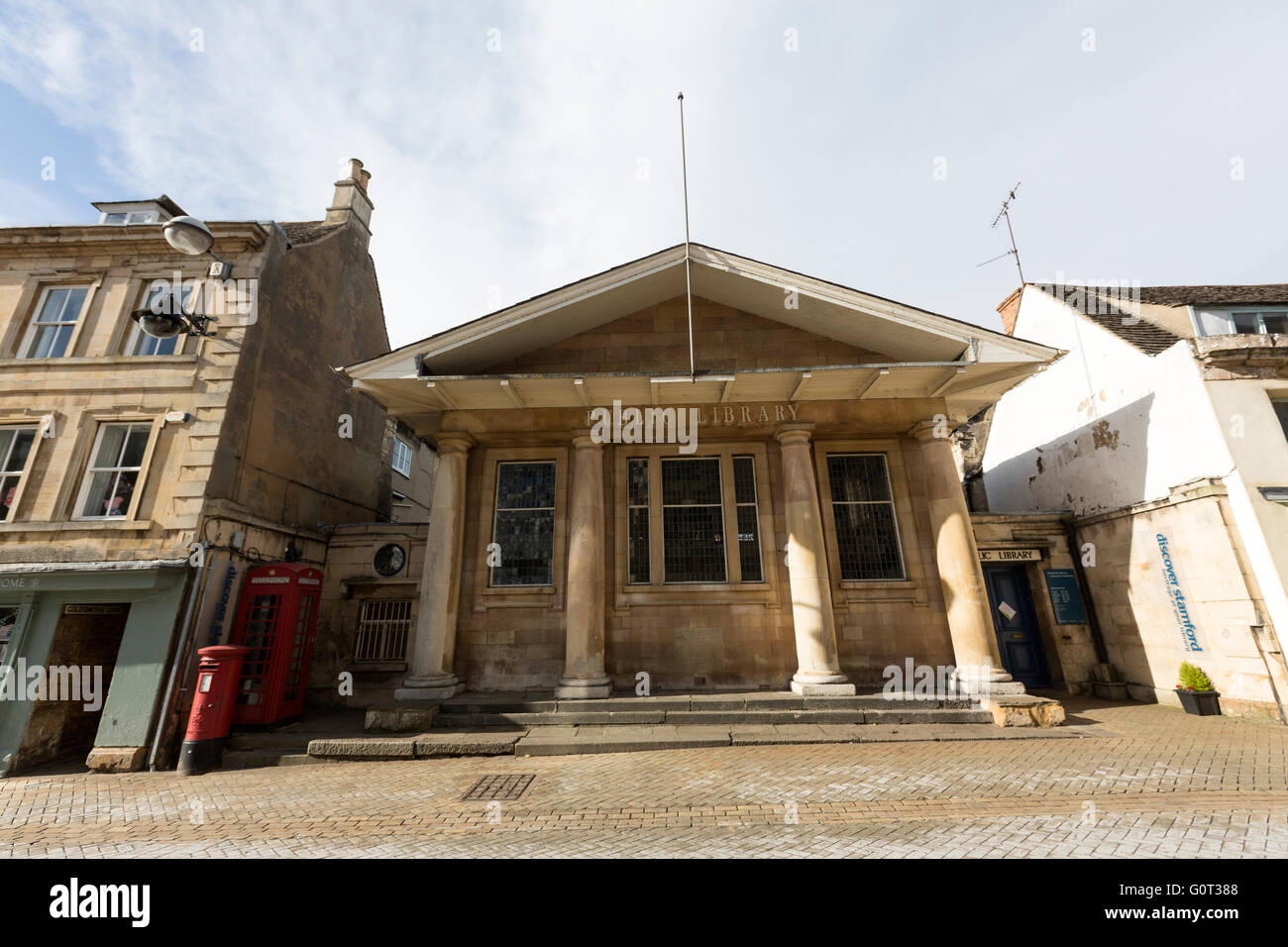 stamford-public-library-lincolnshire-eng