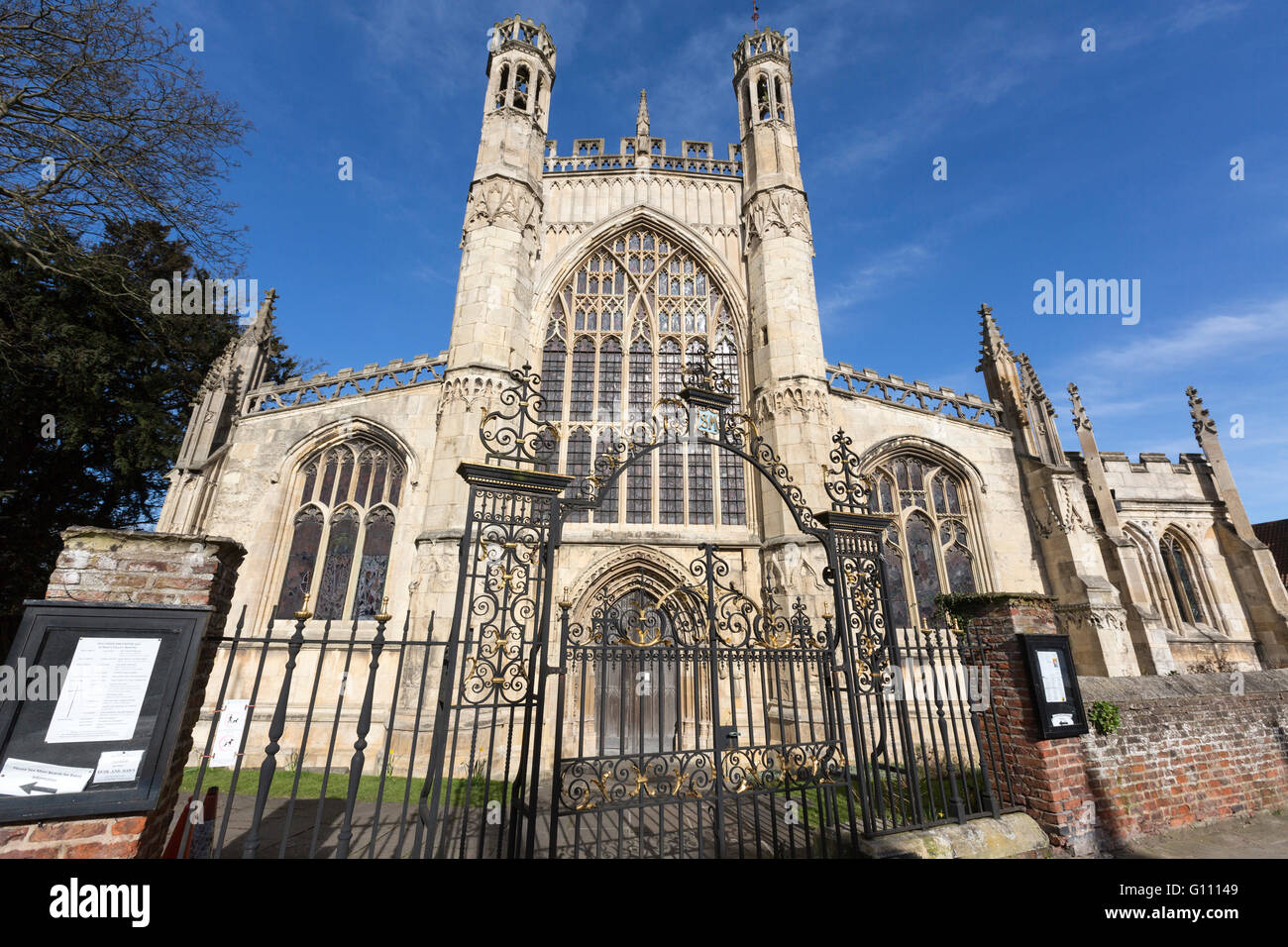 st-marys-church-facade-beverley-yorkshire-and-the-humber-england-G11149.jpg