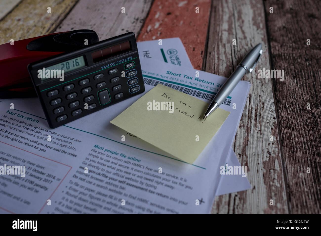 Australian tax return calculator | online tax australia.