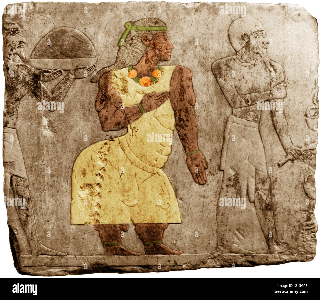 Cool Ancient Wall Art Images - The Wall Art Decorations ...