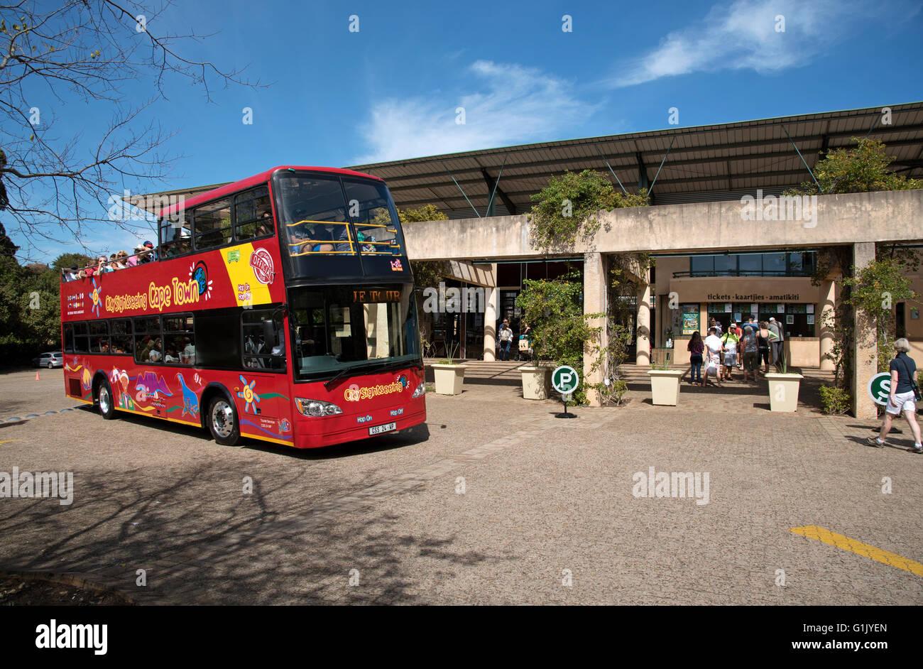 Bus To Botanic Gardens Garden Ftempo