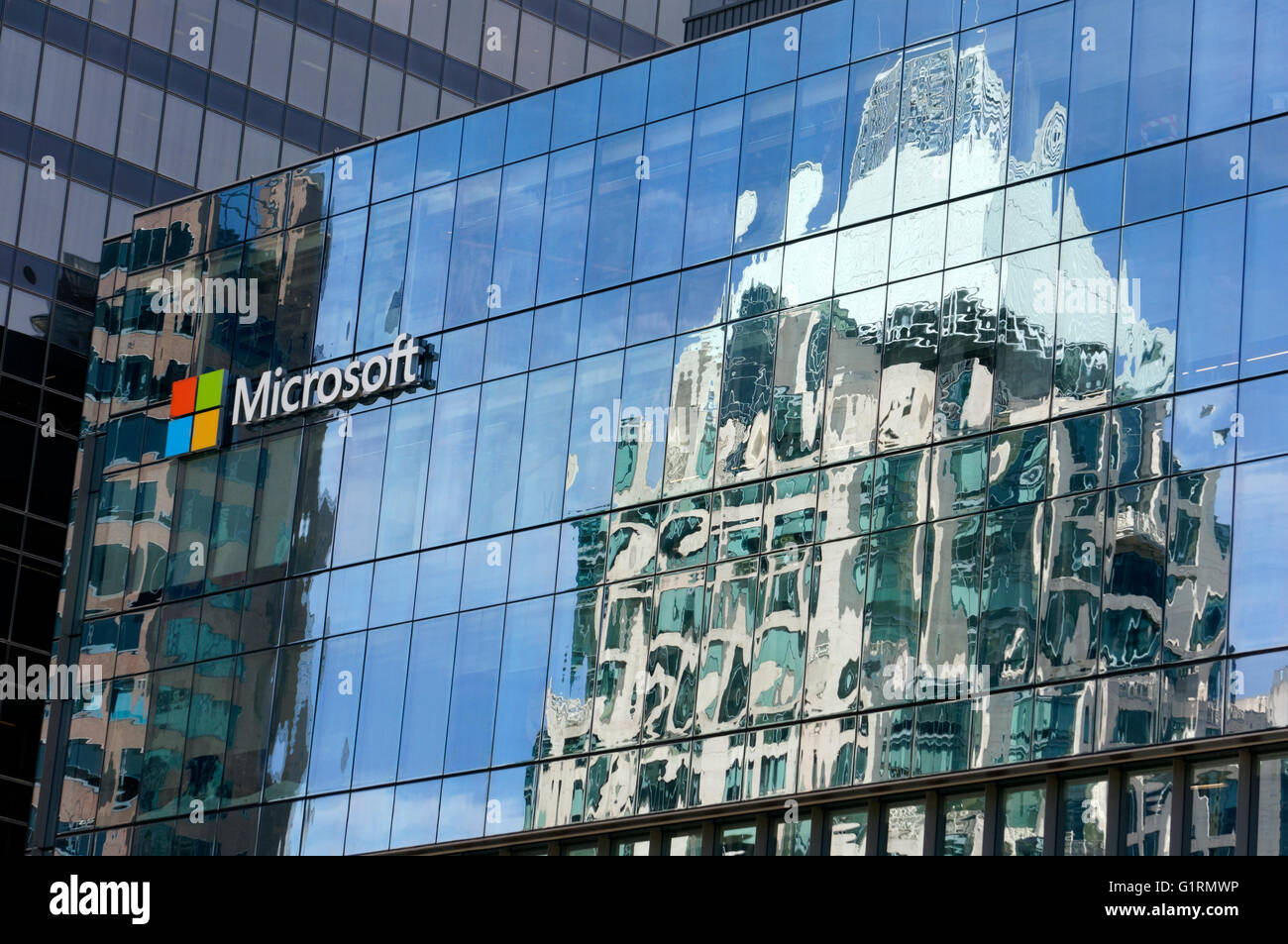 buildings-reflected-in-the-microsoft-can