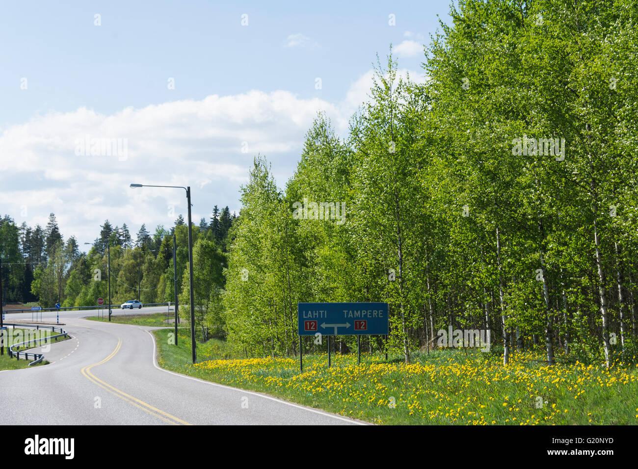 lahti-tampere-road-G20NYD.jpg