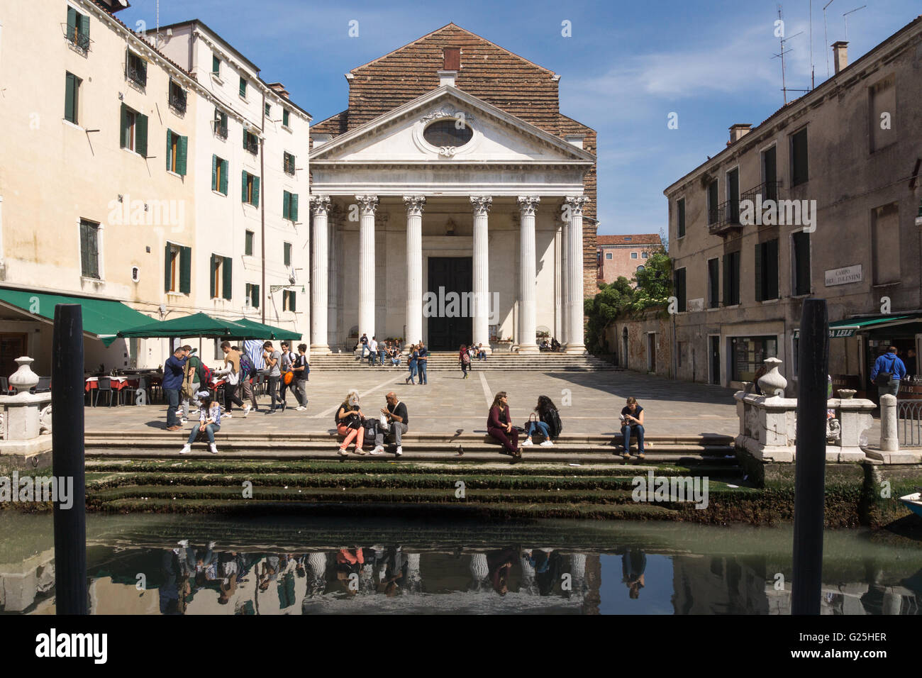 the-facade-of-the-tolentini-on-campo-dei
