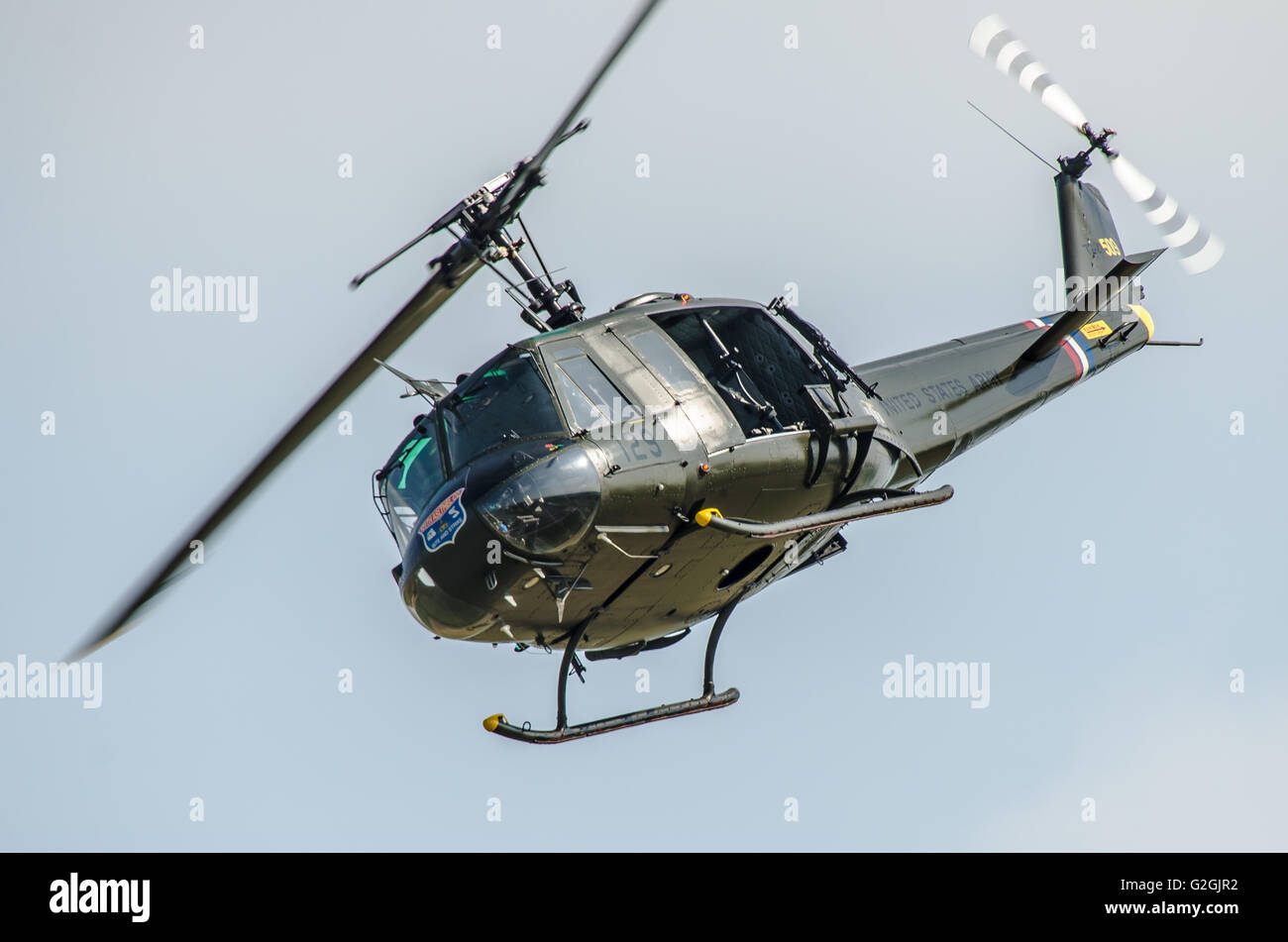 bell-uh-1-or-huey-is-one-of-the-most-famous-helicopters-in-the-world-G2GJR2.jpg