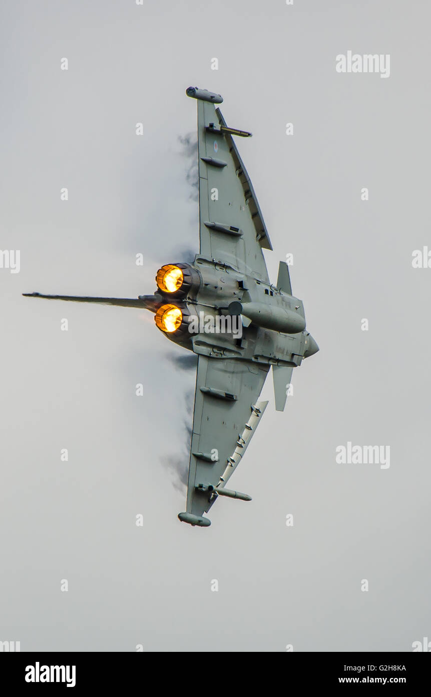 eurofighter-typhoon-is-a-twin-engine-canard-delta-wing-multirole-fighterthe-G2H8KA.jpg