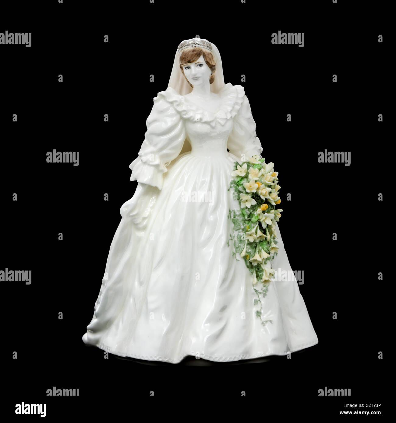 Hrh The Princess Diana Of Wales Stock Photos & Hrh The Princess ...