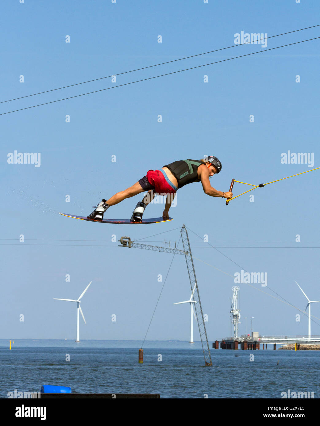 wakeboarder-at-copenhagen-cable-park-mid