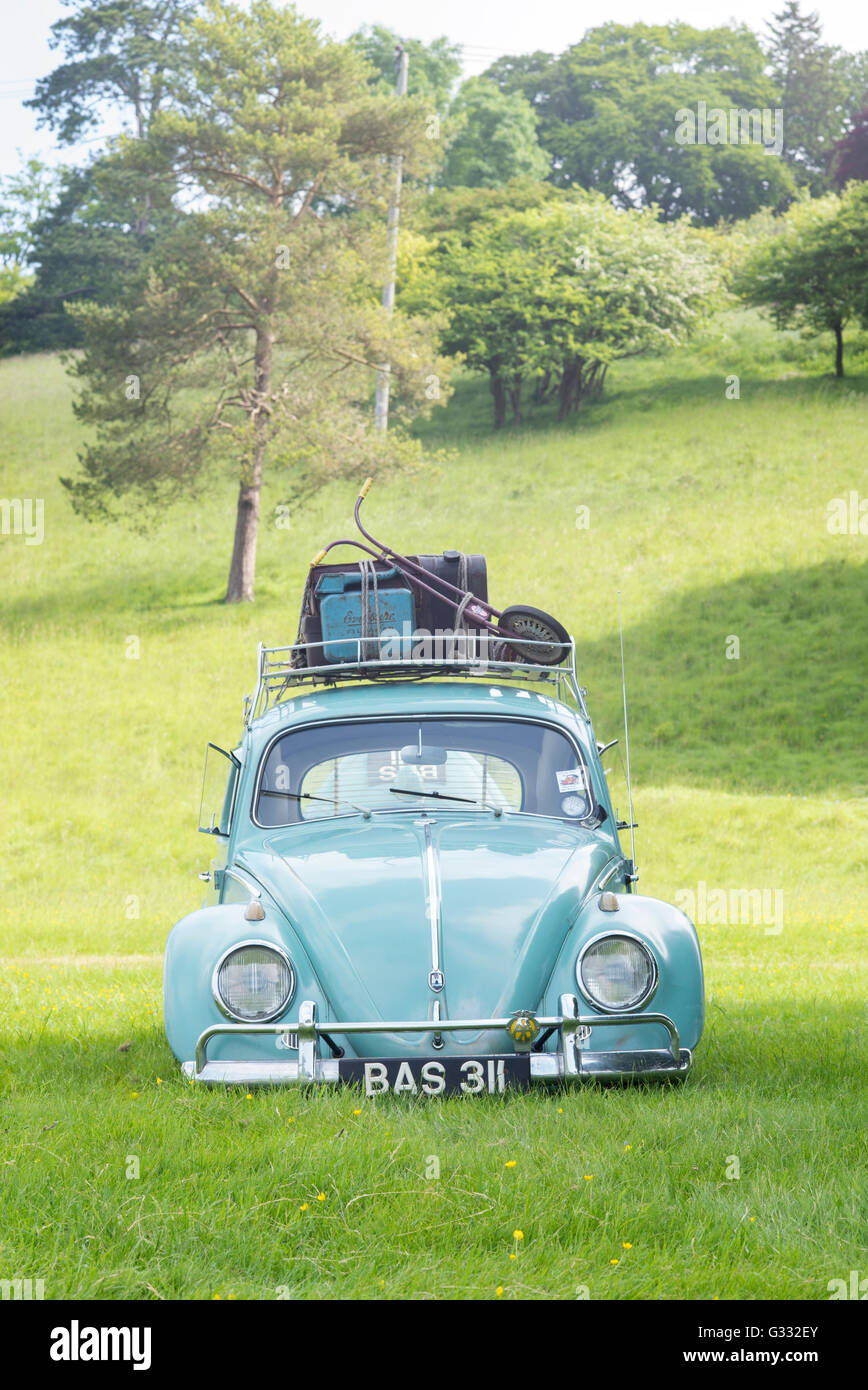 Ford Fiesta Roof Rack >> Car Roof Rack Stock Photos & Car Roof Rack Stock Images - Alamy