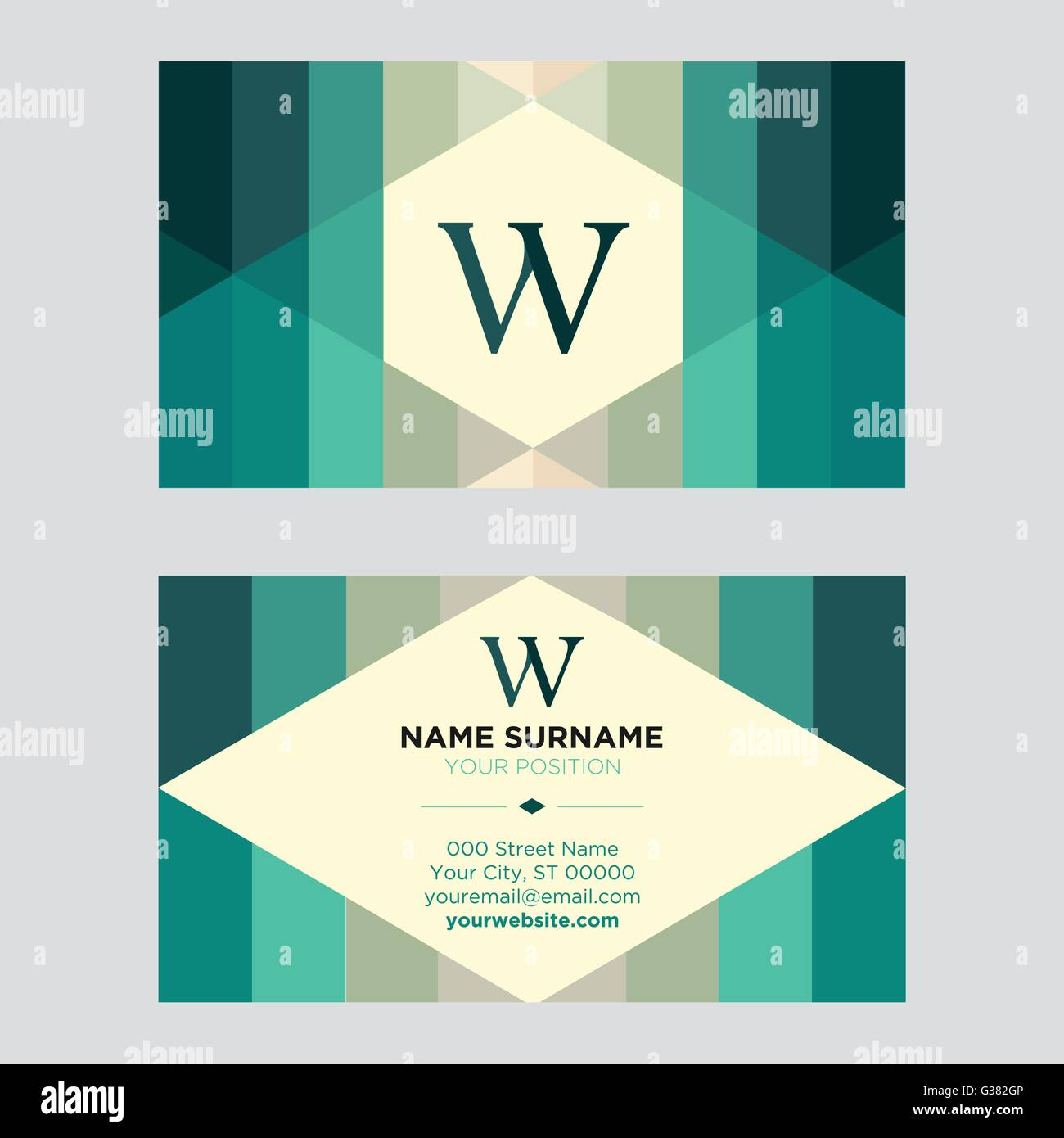 Business card color ideas gallery card design and card template color ideas for business cards image collections card design and best images about cards color combinations colourmoves