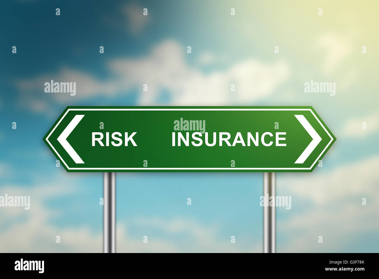 Allstate Flood Sign In >> Home Life Insurance Company Stock Photos & Home Life Insurance Company Stock Images - Alamy