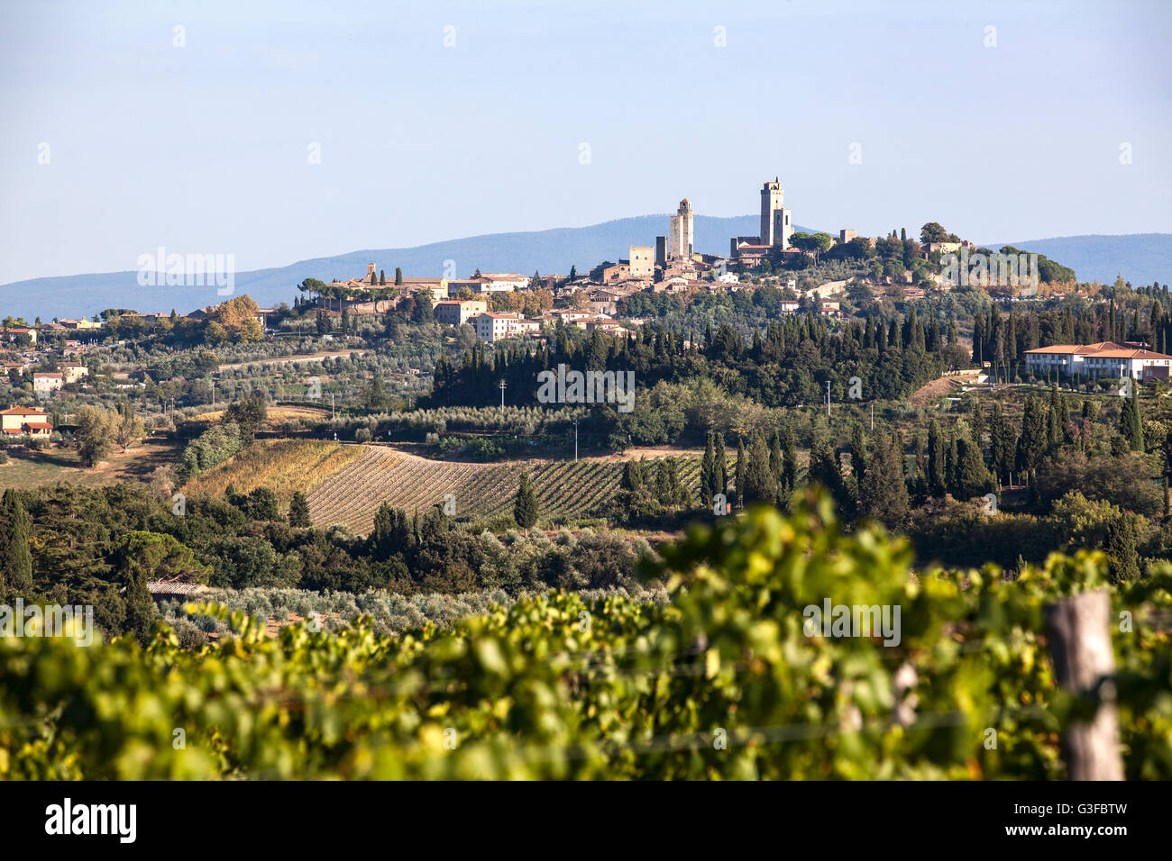 a-view-of-san-gimignano-from-a-distant-h