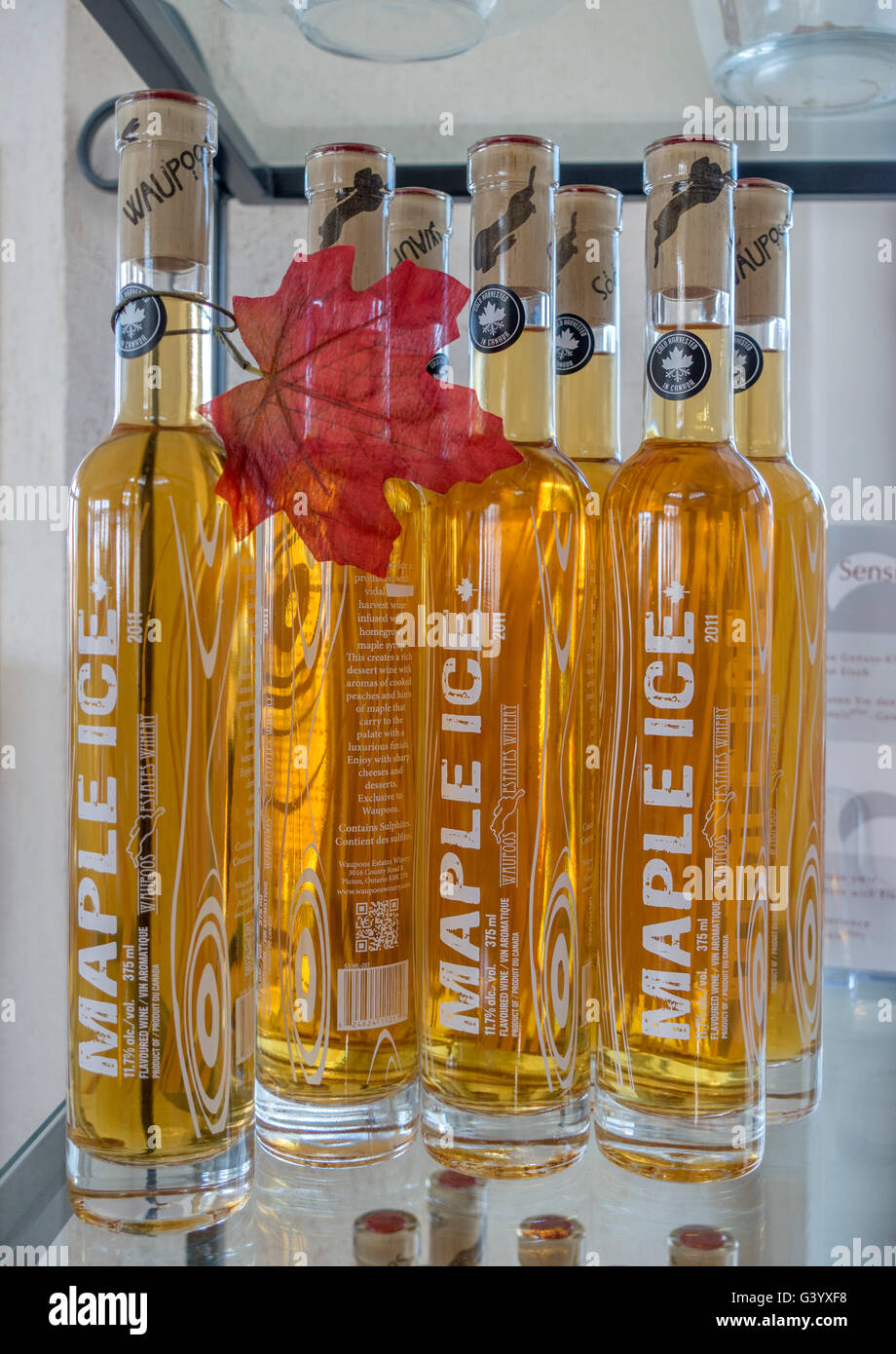 waupoos-winery-maple-ice-wine-bottles-fo