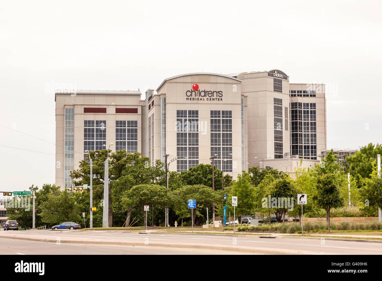 Sabine Medical Center Emergency Room