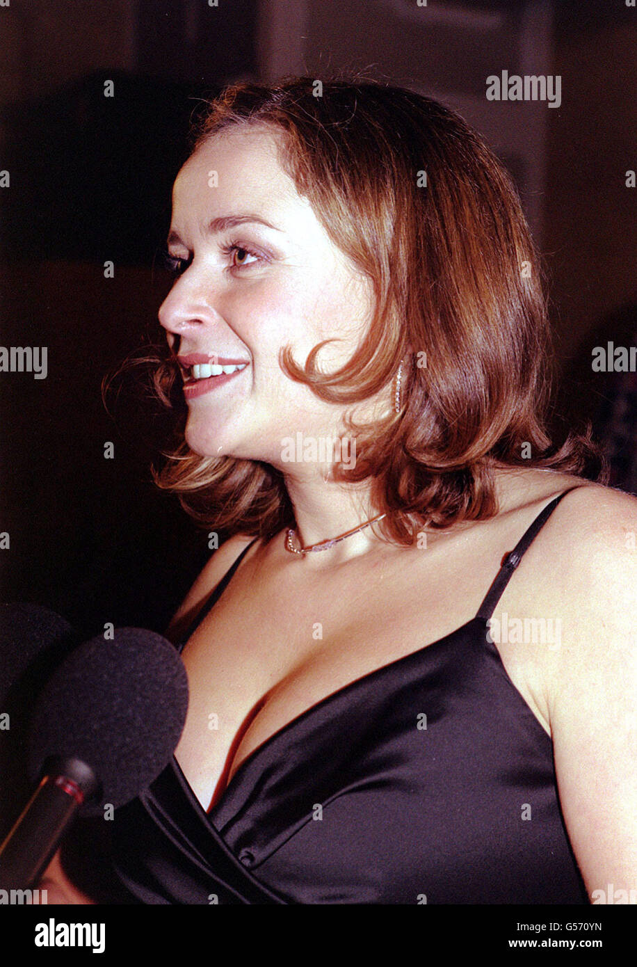 Nicole Fosse Porno video Maggie Smith,Joyce Windsor