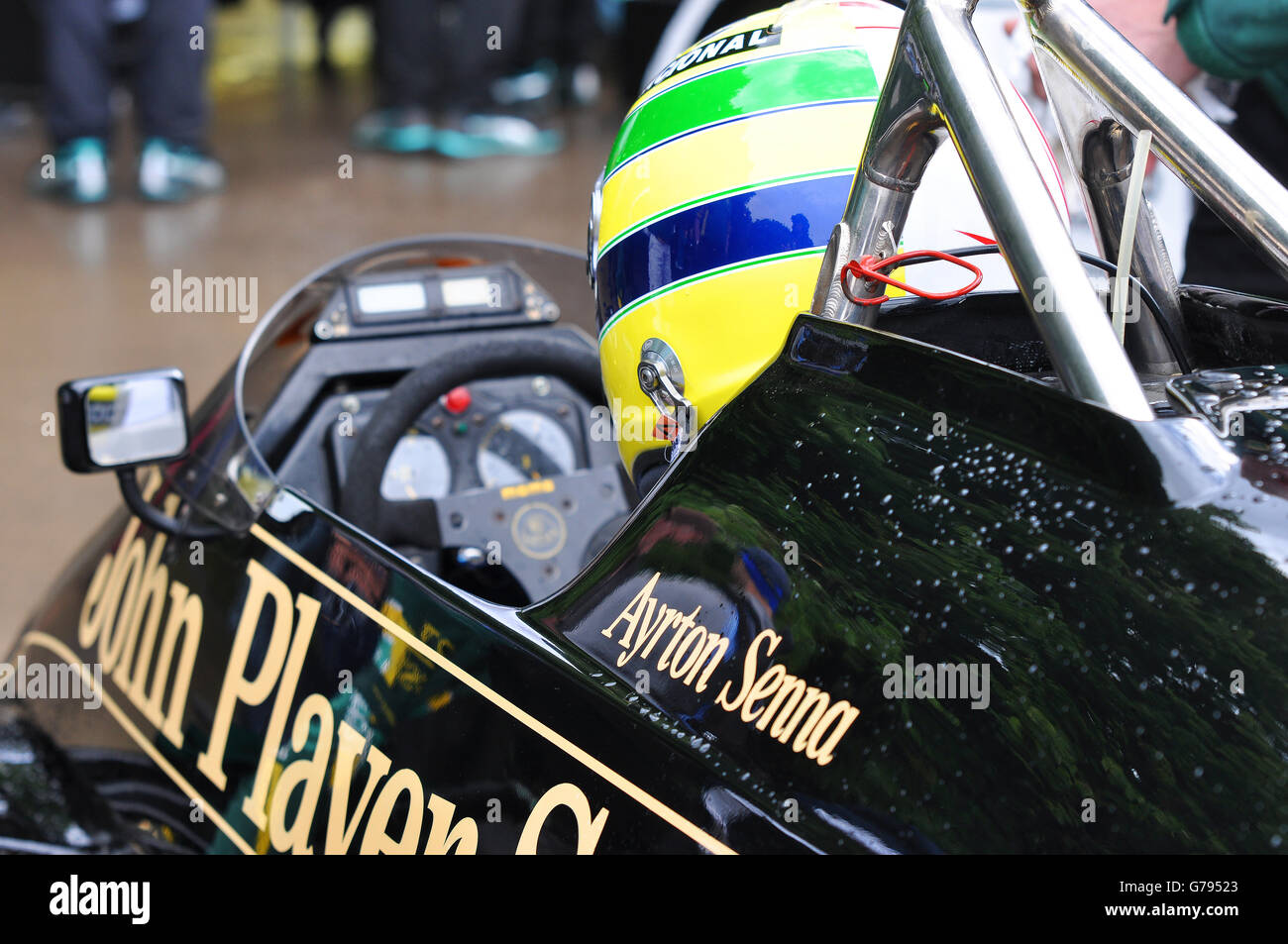 ayrton-senna-lotus-formula-1-grand-prix-racing-car-at-goodwood-festival-G79523.jpg