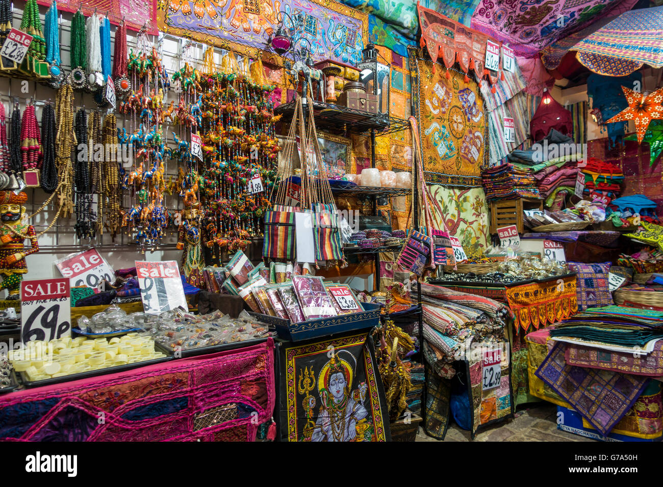 Indian clothing stores in berkeley ca