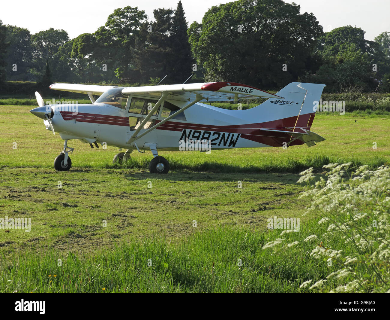 MXT-7,MXT-7-180A,Star,Rocket,Construction,no,21046C,Fixed,wing,single,engine,Lycoming,0-360-C1F,Lycoming,ADB3D3,International,Air,Services,Inc,Trustee,The,England,UK,GB,crash,Star Rocket,Lycoming 0-360-C1F,International Air Services Inc Trustee,Coach House,Crogga Santon,United Kingdom,GoTonySmith,@HotpixUK,aircrash,air,crash,disaster,prop,propeller,airline,famous,person,farmers,5,seat,5seat,five,red,white,Buy Pictures of,Buy Images Of,Images of,Stock Images,Farmers Field,5 seat