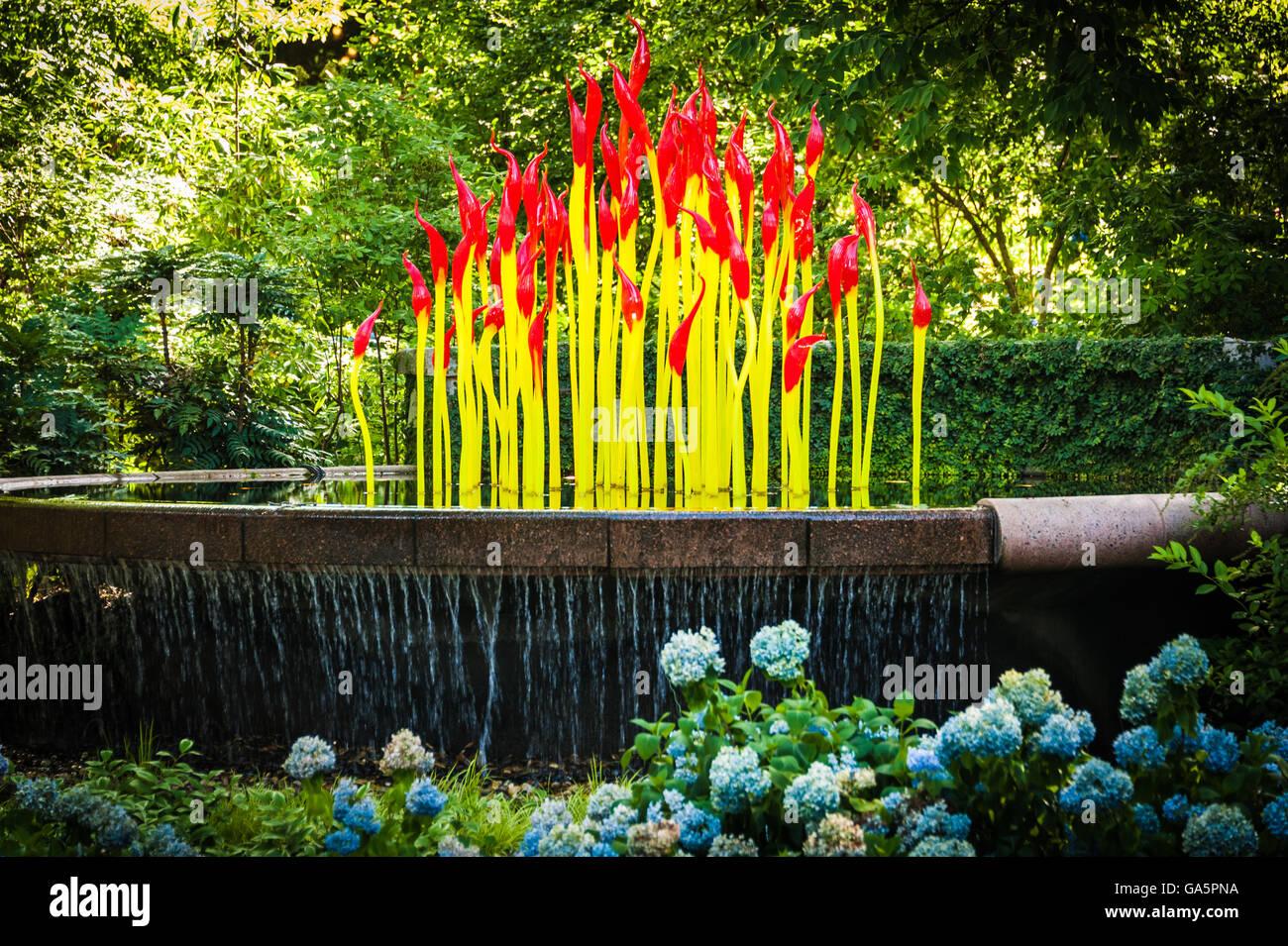 Lyle Lovett Atlanta Botanical Garden Garden Ftempo
