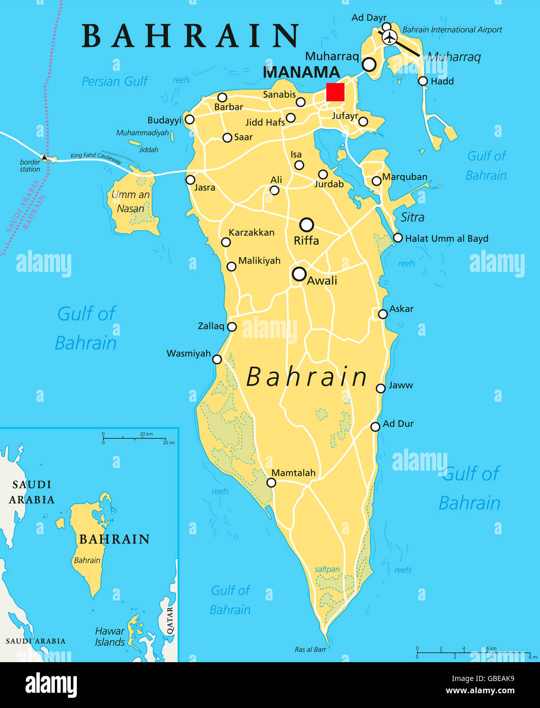 qatar country map with Stock Photo Bahrain Political Map With Capital Manama Island Country Archipelago 110339133 on Gas Power Plants in addition Capital Of China Map additionally Stock Photo Bahrain Political Map With Capital Manama Island Country Archipelago 110339133 also The Middle East moreover Cartes Moyen Orient MIDDLE EAST.