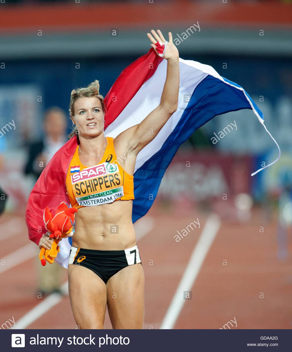 amsterdam-the-netherlands-8th-july-2016-the-athletics-european-championships-GDAA2G.jpg