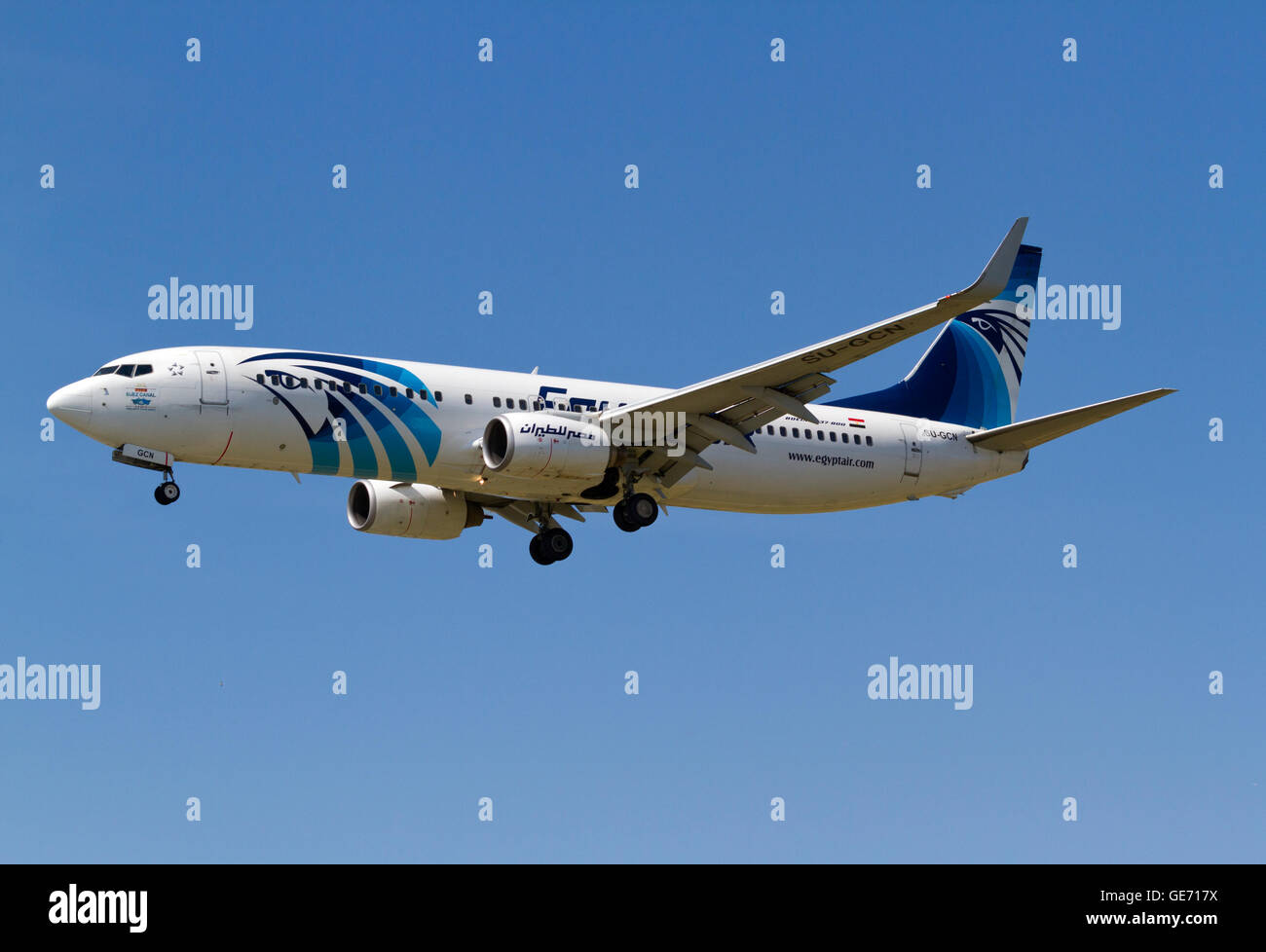 egyptair-boeing-737-800-flight-ms759-su-