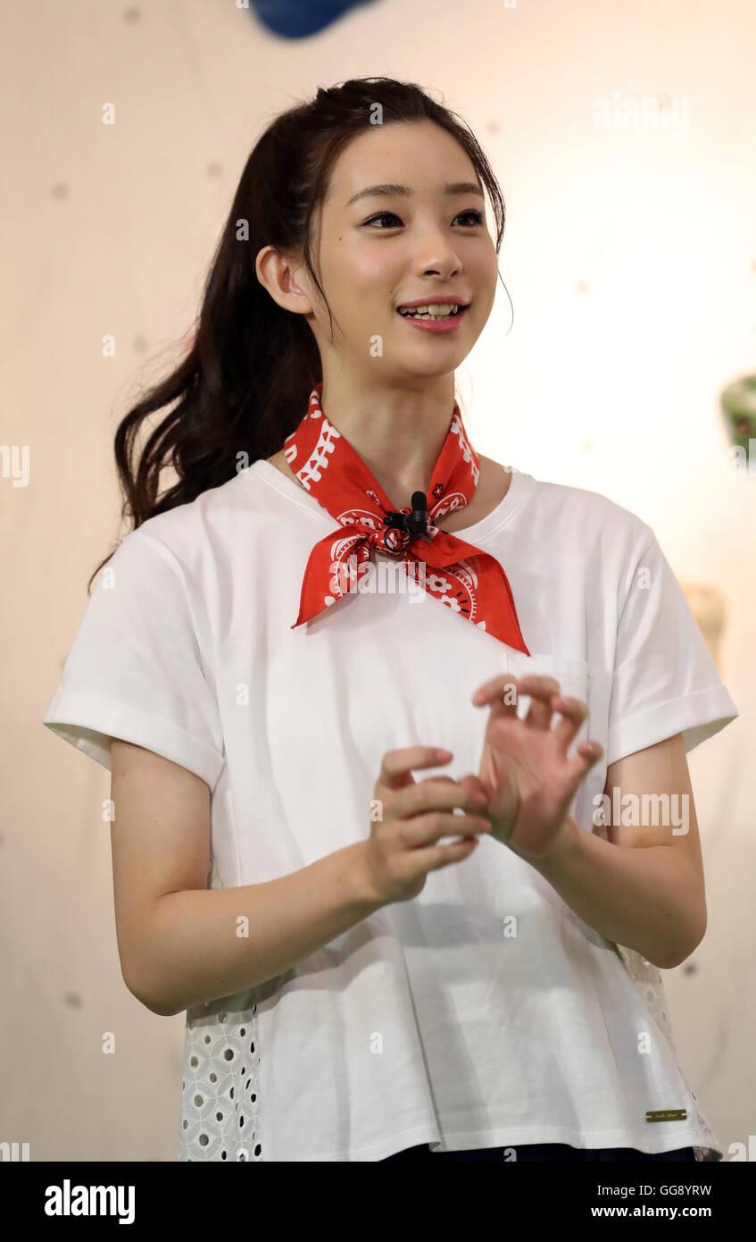 Gwei Lun-mei recommendations