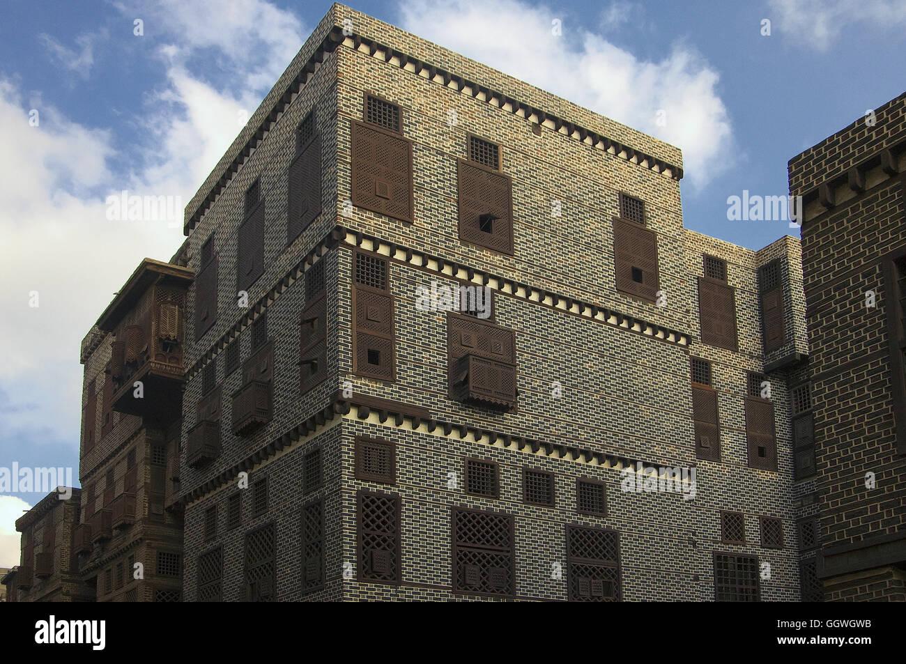 Rosetta Stone Requires Elevation Windows : Shutters brick building facade stock photos