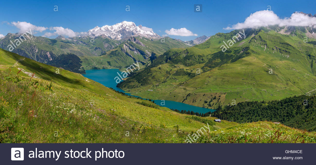 the-mont-blanc-and-roselend-lake-near-be