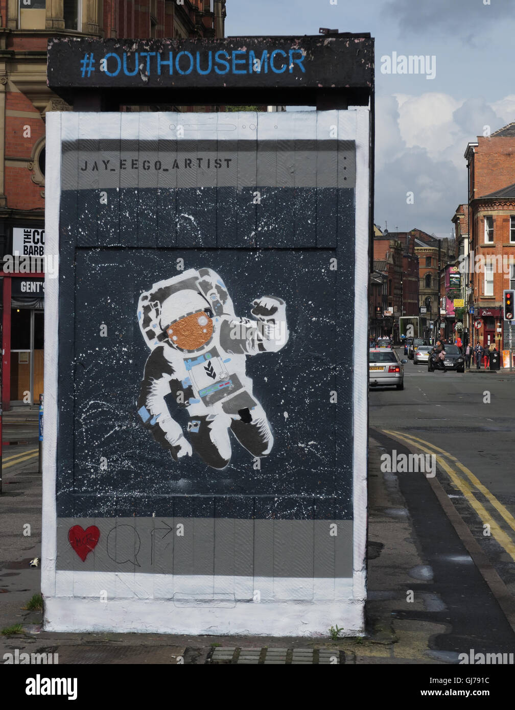 art,bowie,face,faces,David,paint,arts,media,paint,painting,Manchester,city,centre,Wall,Graffiti,August2016,August,2016,OUTHOUSEMCR,culture,historic,history,industry,industrial,tourist,tourism,travel,David Bowie,Wall Graffiti,Northern Quarter,Stevenson,Square,GoTonySmith,@HotpixUK,HotpixUK,United,Kingdom,GB,English,British,JayEegoArtist,Jay_Eego_Artist,city,centre,Buy Pictures of,Buy Images Of,Images of,Stock Images,United Kingdom,Great Britain