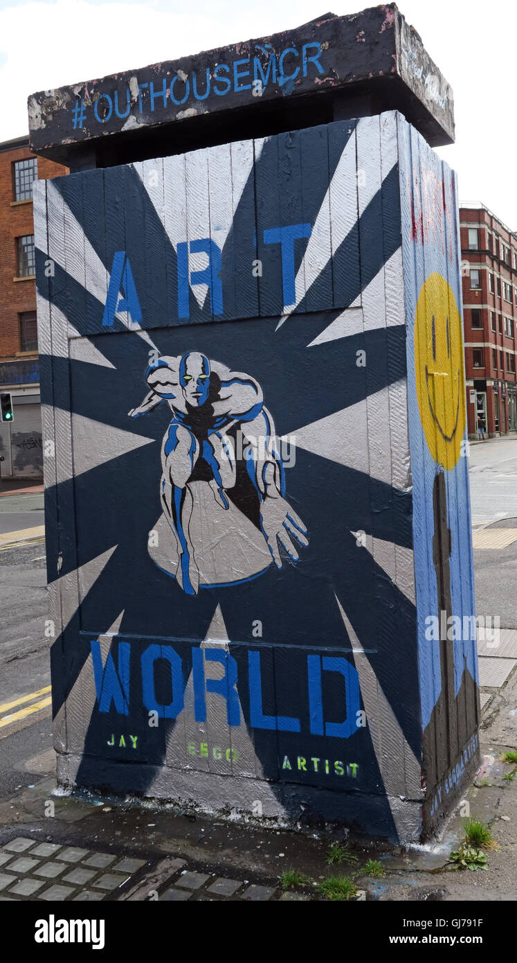 art,bowie,face,faces,David,paint,arts,media,paint,painting,Manchester,city,centre,Wall,Graffiti,August2016,August,2016,OUTHOUSEMCR,culture,historic,history,industry,industrial,tourist,tourism,travel,David Bowie,Wall Graffiti,Northern Quarter,Stevenson,Square,Art World,GoTonySmith,@HotpixUK,HotpixUK,United,Kingdom,GB,English,British,ArtWorld,Artist,city,centre,Buy Pictures of,Buy Images Of,Images of,Stock Images,United Kingdom,Great Britain
