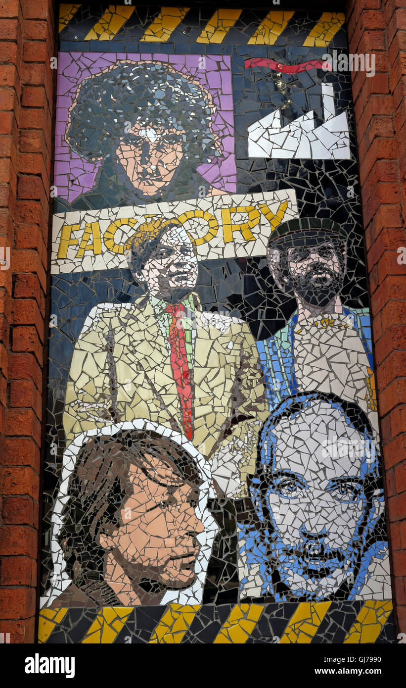 Afflecks,Palace,Manchester,Northern,Quarter,Oldham,St,Street,Market,Dept,Mark,Kennedy,art,hero,heroes,Factory Records,Tony Wilson,mosaic,Martin,Hannett,Alan,Erasmus,Peter,Saville,rob,Gretton,Afflecks Palace Manchester,Northern Quarter,Mark Kennedy,Manchester Hero,Manchester Heroes,,,GoTonySmith,@HotpixUK,HotpixUK,United,Kingdom,GB,English,British,Afflecks,Palace,store,on,Oldham,Street,market,shops,stalls,Tib,Dale,department,tourist,attraction,retail,cool,Madchester,Church,boutiques,building,victorian,city,centre,Buy Pictures of,Buy Images Of,Images of,Stock Images,United Kingdom,Great Britain,Afflecks Palace,Affleck & Browns,Tib St,Church St,independent stalls,small shops