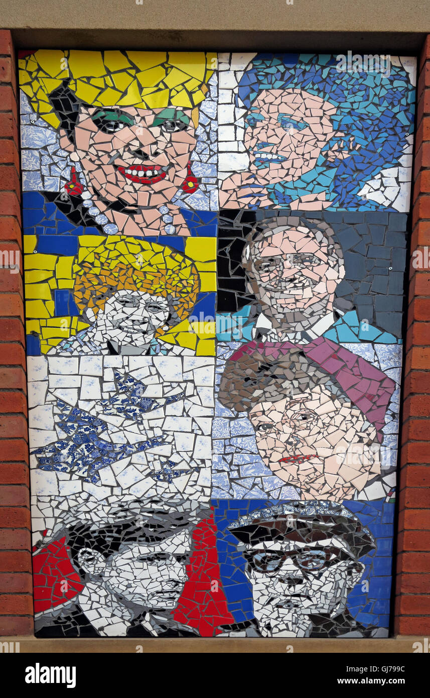 Afflecks,Palace,Manchester,Northern,Quarter,Oldham,St,Street,Market,Dept,Mark,Kennedy,art,hero,heroes,Abert,Tatlock,Bet,Lynch,Jack,Tarmey,Duckworth,Hilda,Ogden,Ken,Barlow,Mosaic,Afflecks Palace Manchester,Northern Quarter,Mark Kennedy,Manchester Hero,Manchester Heroes,Coronation St,GoTonySmith,@HotpixUK,HotpixUK,United,Kingdom,GB,English,British,Afflecks,Palace,store,on,Oldham,Street,market,shops,stalls,Tib,Dale,department,tourist,attraction,retail,cool,Madchester,Church,boutiques,building,victorian,Mosaics,city,centre,Buy Pictures of,Buy Images Of,Images of,Stock Images,United Kingdom,Great Britain,Afflecks Palace,Affleck & Browns,Tib St,Church St,independent stalls,small shops