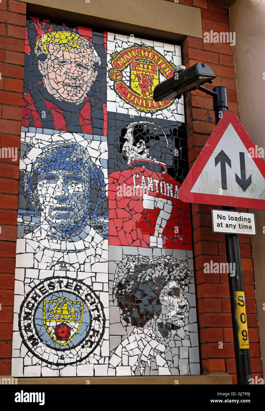 Afflecks,Palace,Manchester,Northern,Quarter,Oldham,St,Street,Market,Dept,Mark,Kennedy,art,hero,heroes,Mosaic,Mosaics,art,MUFC,MCFC,Cantona,city,soccer,Manc,Afflecks Palace Manchester,Northern Quarter,Mark Kennedy,Manchester Hero,Manchester Heroes,Manchester City,GoTonySmith,@HotpixUK,HotpixUK,United,Kingdom,GB,English,British,Afflecks,Palace,store,on,Oldham,Street,market,shops,stalls,Tib,Dale,department,tourist,attraction,retail,cool,Madchester,Church,boutiques,building,victorian,no,loading,sign,city,centre,Buy Pictures of,Buy Images Of,Images of,Stock Images,United Kingdom,Great Britain,Afflecks Palace,Affleck & Browns,Tib St,Church St,independent stalls,small shops