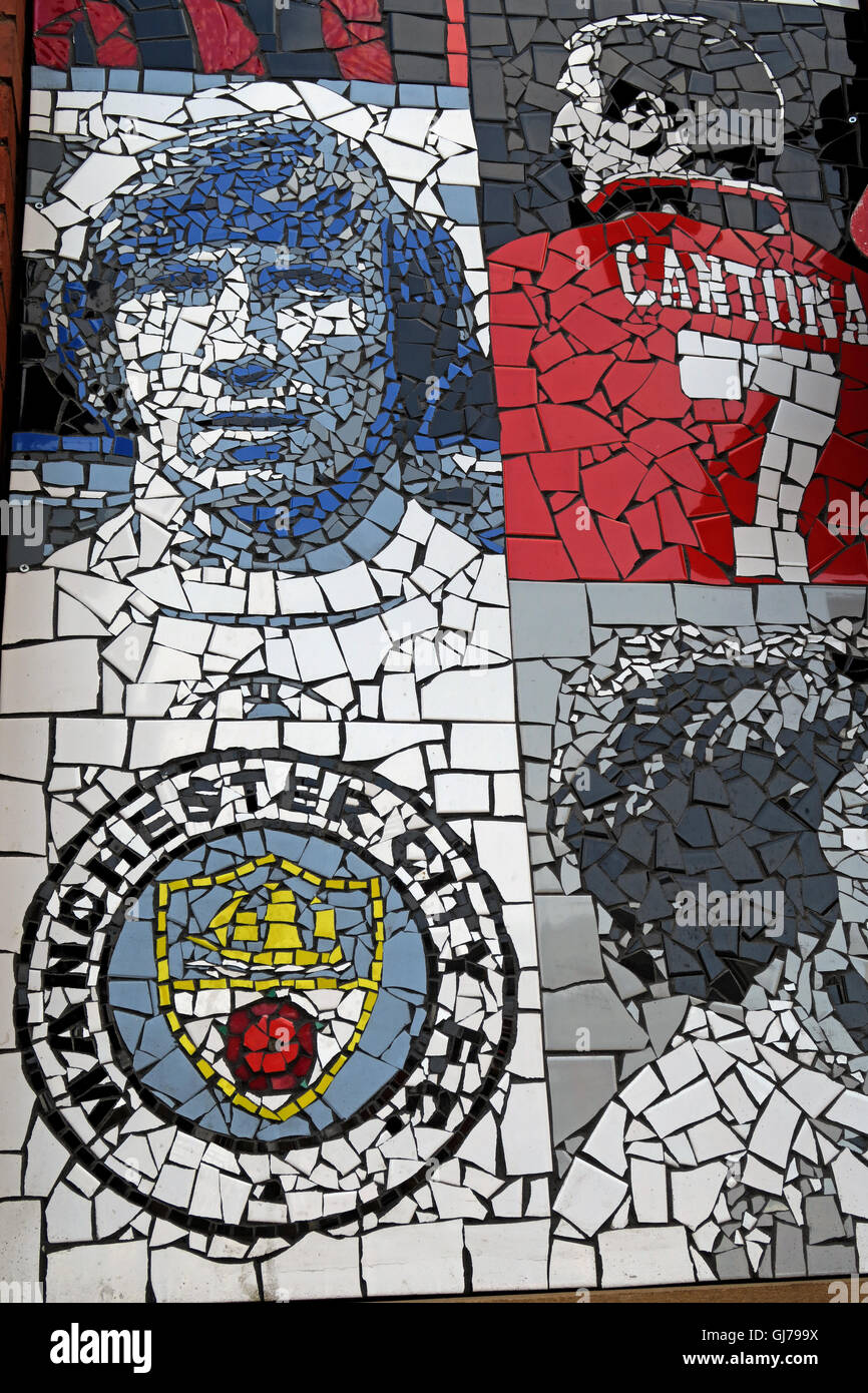 Afflecks,Palace,Manchester,Northern,Quarter,Oldham,St,Street,Market,Dept,Mark,Kennedy,art,hero,heroes,soccer,Cantona,MCFC,MUFC,Mosaic,Mosaics,art,Afflecks Palace Manchester,Northern Quarter,Mark Kennedy,Manchester Hero,Manchester Heroes,Football heroes,Colin Bell,GoTonySmith,@HotpixUK,HotpixUK,United,Kingdom,GB,English,British,Afflecks,Palace,store,on,Oldham,Street,market,shops,stalls,Tib,Dale,department,tourist,attraction,retail,cool,Madchester,Church,boutiques,building,victorian,city,centre,Buy Pictures of,Buy Images Of,Images of,Stock Images,United Kingdom,Great Britain,Afflecks Palace,Affleck & Browns,Tib St,Church St,independent stalls,small shops