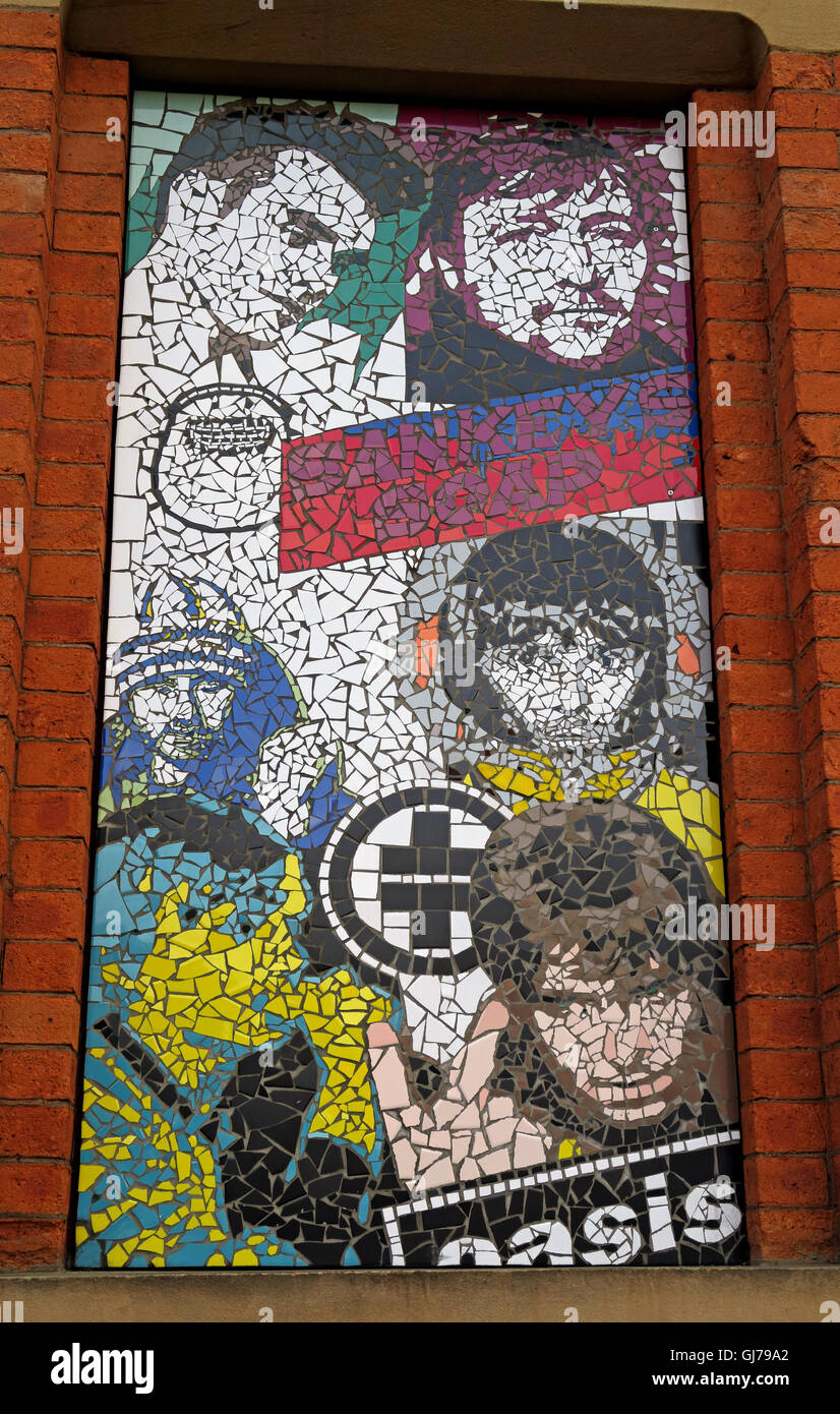 Afflecks,Palace,Manchester,Northern,Quarter,Oldham,St,Street,Market,Dept,Mark,Kennedy,art,hero,heroes,music,Smiths,Oasis,Noel,TakeThat,Take,That,heroes,Mosaic,Afflecks Palace Manchester,Northern Quarter,Mark Kennedy,Manchester Hero,Manchester Heroes,Badly Drawn Boy,Manchester Heroes,GoTonySmith,@HotpixUK,HotpixUK,United,Kingdom,GB,English,British,Afflecks,Palace,store,on,Oldham,Street,market,shops,stalls,Tib,Dale,department,tourist,attraction,retail,cool,Madchester,Church,boutiques,building,victorian,Mosaic,Mosaics,art,city,centre,Buy Pictures of,Buy Images Of,Images of,Stock Images,United Kingdom,Great Britain,Afflecks Palace,Affleck & Browns,Tib St,Church St,independent stalls,small shops