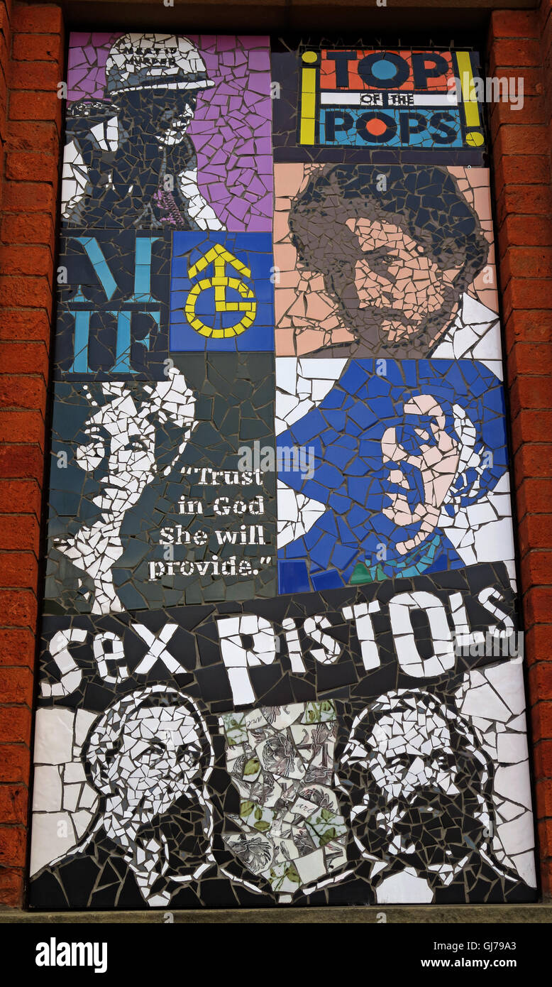 Afflecks,Palace,Manchester,Northern,Quarter,Oldham,St,Street,Market,Dept,Mark,Kennedy,art,hero,heroes,Bob,Dylan,Granada,Music,MIF,Mosaic,Mosaics,art,Afflecks Palace Manchester,Northern Quarter,Mark Kennedy,Manchester Hero,Manchester Heroes,Bob Dylan,Emily Pankhurst,Sex Pistols,GoTonySmith,@HotpixUK,HotpixUK,United,Kingdom,GB,English,British,Afflecks,Palace,store,on,Oldham,Street,market,shops,stalls,Tib,Dale,department,tourist,attraction,retail,cool,Madchester,Church,boutiques,building,victorian,media,TOTP,top,of,the,pops,Mancunian,Mancunians,city,centre,Buy Pictures of,Buy Images Of,Images of,Stock Images,United Kingdom,Great Britain,Afflecks Palace,Affleck & Browns,Tib St,Church St,independent stalls,small shops,Manchester International Festival