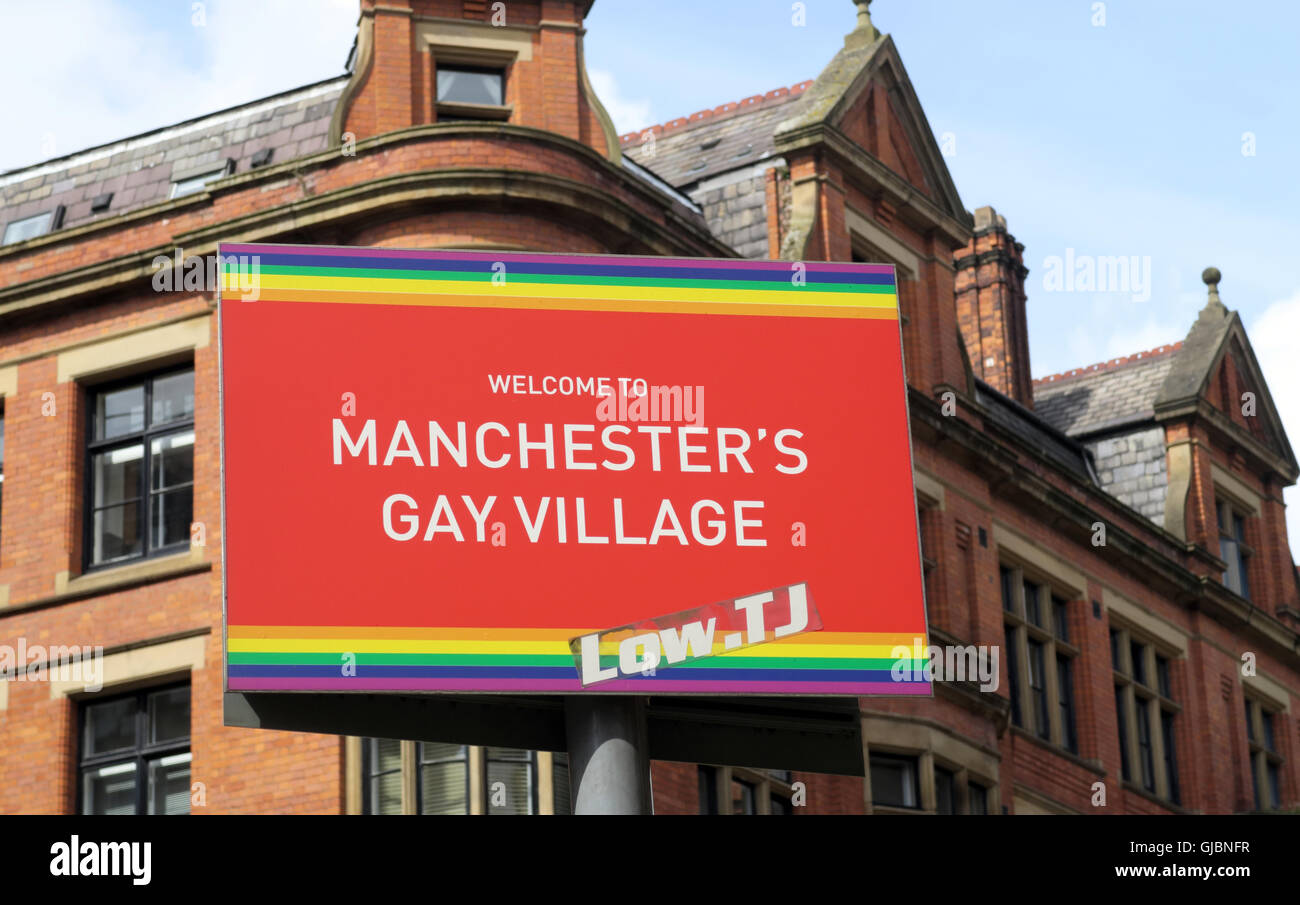 Rainbow,flag,welcome,gays,Manchesters,Manchesters,sign,poster,historic,bar,bars,pub,pubs,LowTJ,low,TJ,hedonist,hedonism,sexual,freedom,equality,world,famous,queer,queers,Pride,lesbian,trans,transsexual,respect,fun,Mancunian,gays welcome,Canal St,Canal Street,Queer As Folk,Manchester Pride,GoTonySmith,@HotpixUK,Tony,Smith,UK,GB,Great,Britain,United,Kingdom,English,British,England,Manc,Mancs,MancLand,Lancs,Lancashire,Greater,Madchester,Buy Pictures of,Buy Images Of,Images of,Stock Images,Tony Smith,United Kingdom,Great Britain,British Isles,Greater Manchester