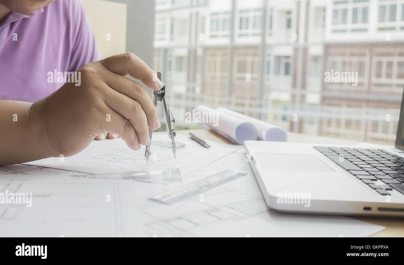 Architect architecture blueprint business businessman candid architect architecture blueprint business businessman candid casual coffeeconstructionengineer malvernweather Gallery