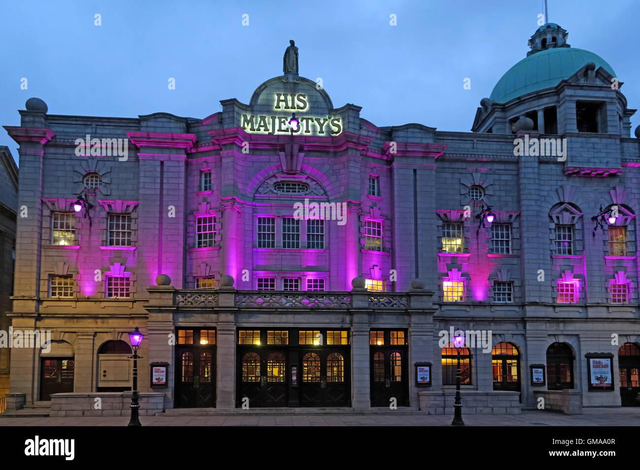 Scotland,UK,at,night,blue,hour,bluehour,art,arts,Aberdeenshire,culture,plays,ballet,performing,arts,fund,funding,success,failure,shot,nightshot,evening,Scotland,UK,at,tripod,purple,evening,Rosemount,Viaduct,Scotland,AB25,1GL,AB251GL,His Majestys Theatre,His Majesties Theatre,GoTonySmith,@HotpixUK,HotpixUK,United,Kingdom,GB,English,British,interesting,unique,center,oil,arts,centre,play,performance,performances,building,victorian,Buy Pictures of,Buy Images Of,Images of,Stock Images,United Kingdom,Great Britain,great pictures of,great photos of,His Majestys,Aberdeen City,His Majestys Theatre,Aberdeen City Centre