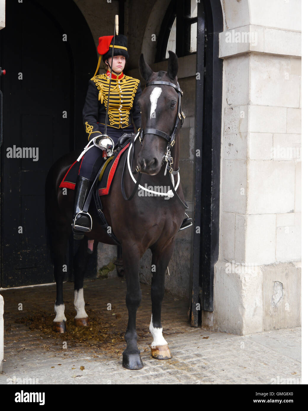 a-female-member-of-kings-troop-royal-horse-artillery-forms-a-part-GMG8X0.jpg