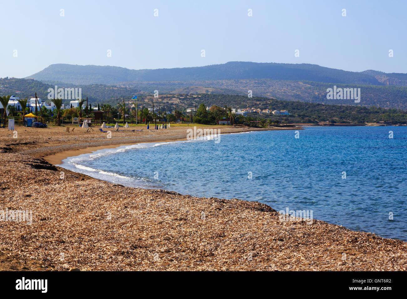 latchi-beach-polis-cyprus-GNT6R2.jpg