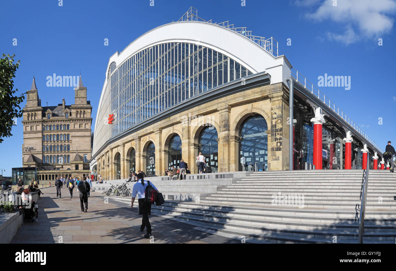 Victorian,structure,building,concourse,Concorse,sunny,summer,blue,sky,city,centre,Merseyside,St,Virgin,Railtrack,Network,Rail,step,steps,transport,hub,public,transit,ticketing,retail,Lime st,Lime street,Liverpool Lime Street,Network Rail,Public Transport,GoTonySmith,@HotpixUK,Tony,Smith,UK,GB,Great,Britain,United,Kingdom,English,British,England,Buy Pictures of,Buy Images Of,Images of,Stock Images,Tony Smith,United Kingdom,Great Britain,British Isles