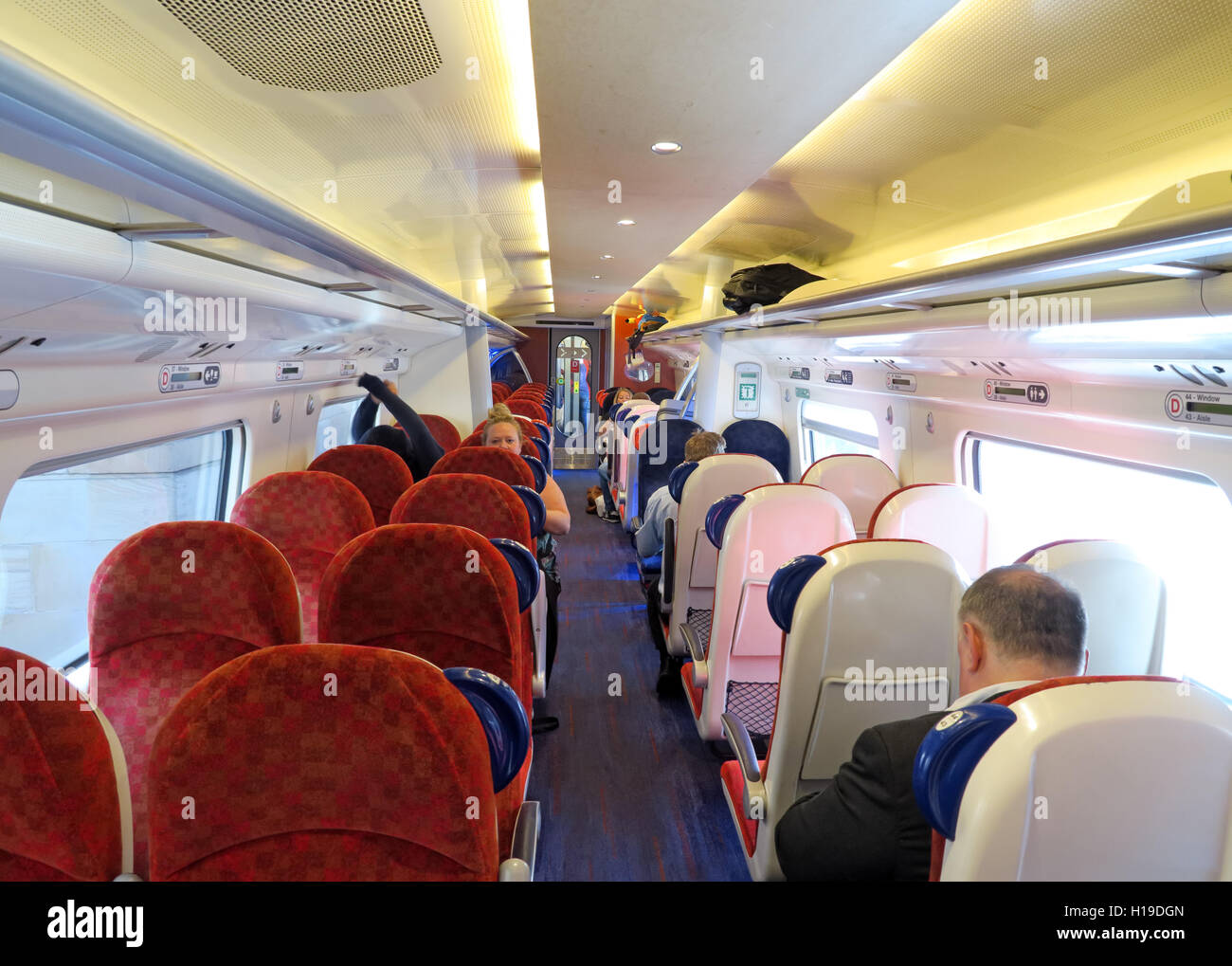 West,Coast,Main,Line,seat,seats,carriage,rail,Railway,Station,luxury,standard,second,2nd,class,accommodation,rail,franchise,inside,goatclass,Voyager,pendo,pendolino,British,age,of,the,train,marketing,subsidy,privitised,West Coast Main Line,Goat class,Virgin Voyager,train carriage,GoTonySmith,@HotpixUK,Tony,Smith,different,unique,renationalise,renationalise,seat,seats,beam,app,transport,travel,traveling,travelling,trip,Richard,Branson,Branston,gangway,InterCity,Express,Buy Pictures of,Buy Images Of,Images of,Stock Images,Tony Smith,Photo of,Age of the train,the railways,renationalise the railways,beam app,Passenger Train