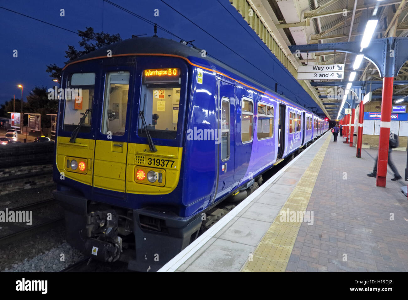 brand,branded,trains,privatised,privitised,franchise,subsidised,abellio,bank,britain,electric,England,GB,Great,network,north,purple,Northern,passenger,powerhouse,quay,rail,BR,railway,service,train,transport,integrated,travel,UK,unit,west,carriage,319,class,Branded train,Northern Powerhouse,GoTonySmith,@HotpixUK,Tony,Smith,different,unique,Class319,EMU,Unit,Station,Cheshire,England,UK,Buy Pictures of,Buy Images Of,Images of,Stock Images,Tony Smith,Photo of,Class 319