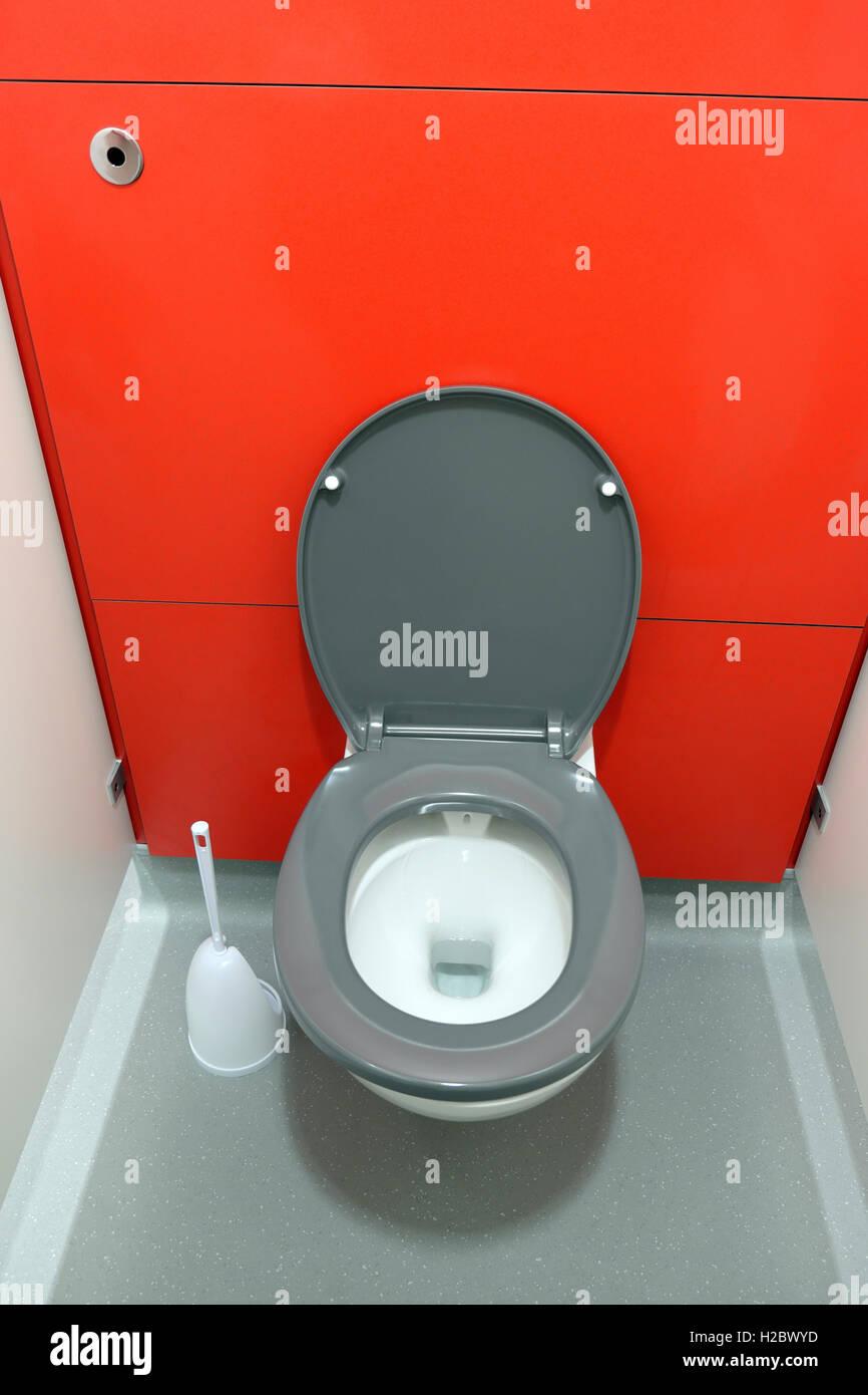 Fancy Bathroom Assistive Devices Pattern - Luxurious Bathtub Ideas ...