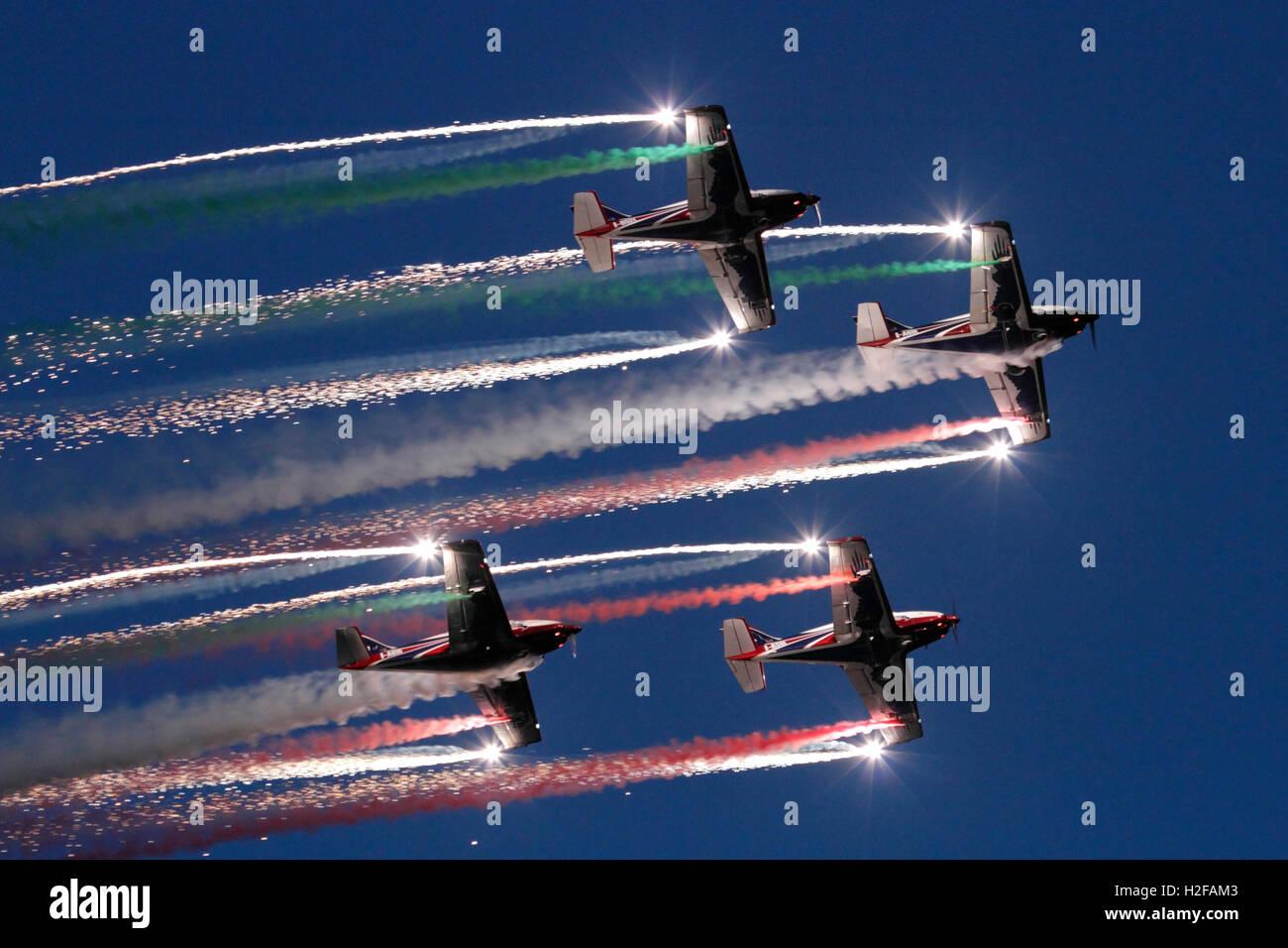 the-pioneer-team-flying-their-alpi-aviat