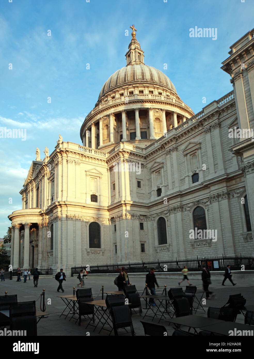 Christianity,Religion,religious,building,great,fire,of,Christopher,Wren,wide,angle,wideangle,tourist,tourism,travel,view,pilgrimage,famous,heritage,historic,landmark,landmarks,building,citadel,capital,cities,city,worship,faith,bible,dome,icon,iconic,St Pauls,City of London,St Pauls Cathedral,GoTonySmith,@HotpixUK,Tony,Smith,different,unique,famous,visitor,landmark,Great,Britain,UK,GB,GreatBritain,prayer,war,survivor,WWII,Buy Pictures of,Buy Images Of,Images of,Stock Images,Tony Smith,Photo of,Famous visitor landmark,Great Britain,War Survivor