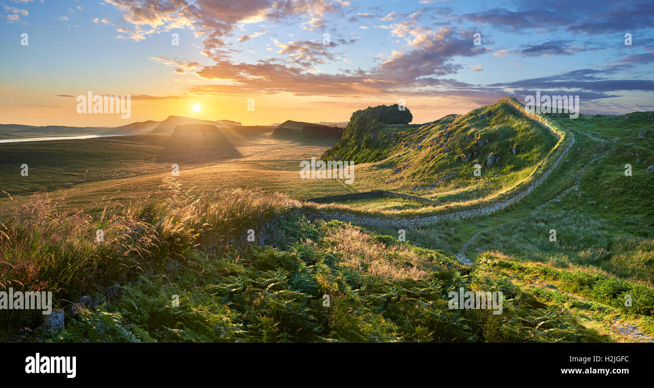 a-hadrians-wall-milecastle-fort-near-hou